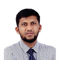 AkbarBadusha_IT Administrator
