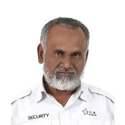 AmeedAli_Security