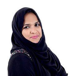Ameena_HR Officer