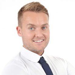 Daniel Adamiec_Head of PE