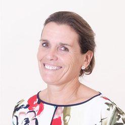 Gill Roberts_Principal2