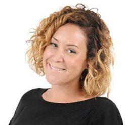Gina Martindale_Music Teacher