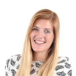Hannah Wooten