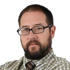 Lee Eppard_ICT Leader