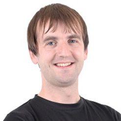 Scott Richardson_PE Teacher