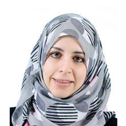 Shaima Mohamed