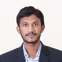Siddique_Maintenance Support