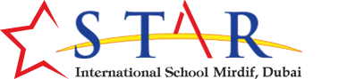 Star International School, Mirdif