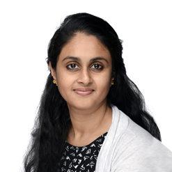 Anagha Kadan