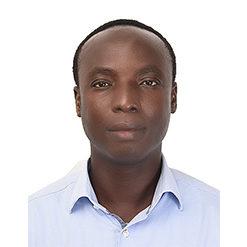 Kofi Ansah