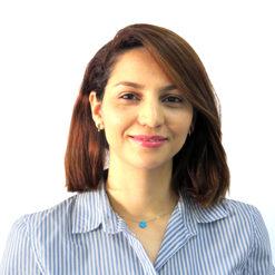 Nafiseh