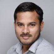 Resource_Manager-Abdul_Basith