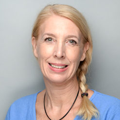0001_EYFS1-Teacher_Joanne-Patricia-Caddy-favorite_favorite