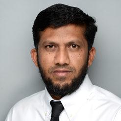 0001_SystemIT-coordinator_Akbar-Badusha-favorite_favorite