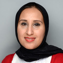 0003_TEACHER_Amira-Ali-Shaker-favorite_favorite