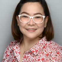 Bernadette Guzman (1)